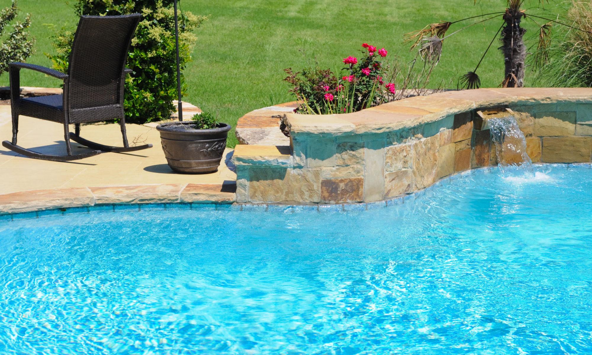 lee swimming pools swimming pool builder fiberglass pools gunite pools vinyl liner pools