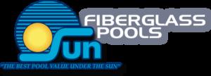 Fiberglass Pools Alabama